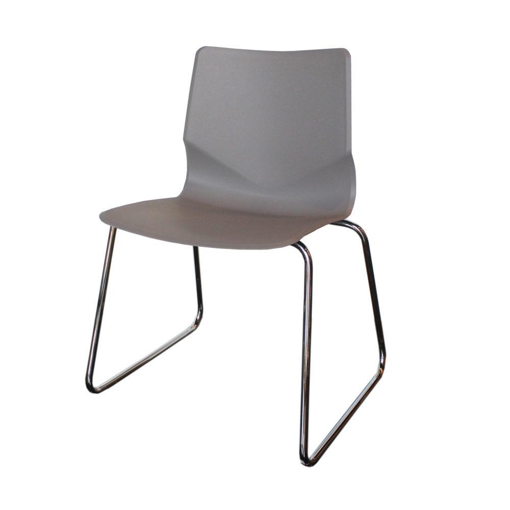 chaises-District-W-polypropylene