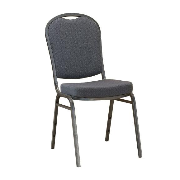 Chaise-de-Banquet-District-W