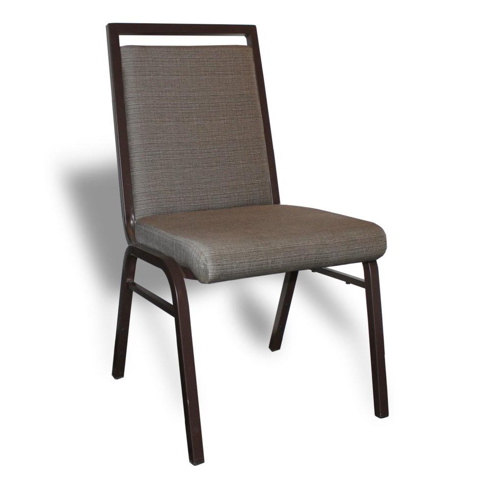 chaises-location-evenements-meubles-en-ligne restaurant