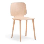 chaise-en-bois-pedrali-district-w