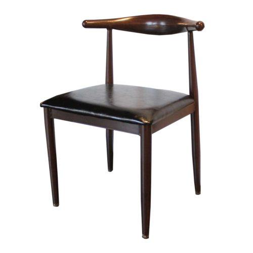 chaise-en-metal