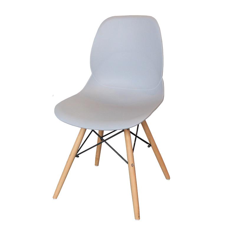 chaises-polypropylene-bois-interieur-District-W