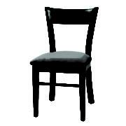 Chaises-rembourree-meubles-en-ligne-mobilier-de-restaurant