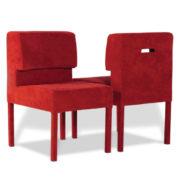 chaises-meuble-en-ligne-mobilier-de-restaurant