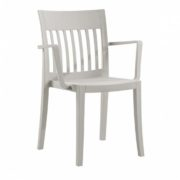District-W-chaise-interieur-exterieur-papatya