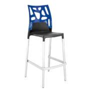 Tabourets-moderne-meubles-en-ligne-District-w
