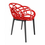 chaises-polypropylene-super-moderne