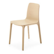 chaise-bois-massif-pedrali