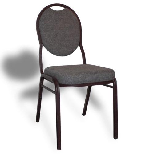 chaises-evenements-location-meuble-mobilier restaurant meubles