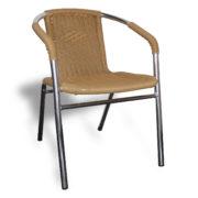 chaises-meuble-mobilier-interieur-exterieurs