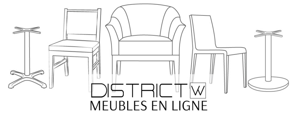 DISTRICT-W-MEUBLES-EN-LIGNE