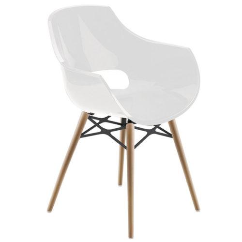 chaises-interieurs-et-exterieurs-moderne