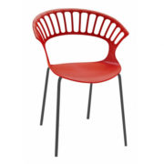 CHAISES-DESIGN-MODERNE-PAPATYA-DISTRICT-W
