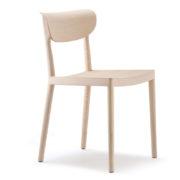 chaise-bois-frene-massif-district-w-pedrali