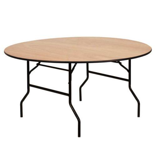 table-de-banquet-pliante