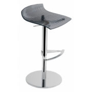 TABOURET-DISTRICT-W-INTERIEUR-METAL-PAPATYA