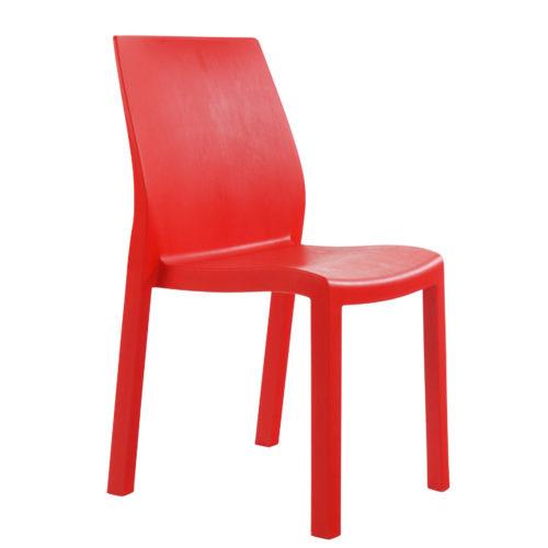 chaises-intérieurs-et-extérieurs-jardin