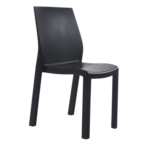 chaise-polypropylène-super-resistante