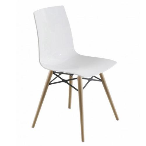 chaises-interieurs
