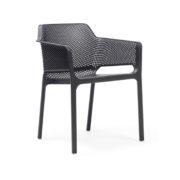 chaises-exterieur-ditrict-W