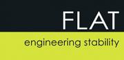 Logo FLAT Tech
