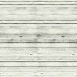 Plateau de table - Antique White - District W - St-Hyacinthe