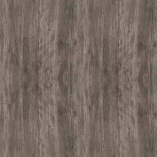 Plateau de table - Ponderosa Grey - District W - St-Hyacinthe