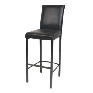 Tabouret CTD-310 - Rembourré - Métal - District W - St-Hyacinthe