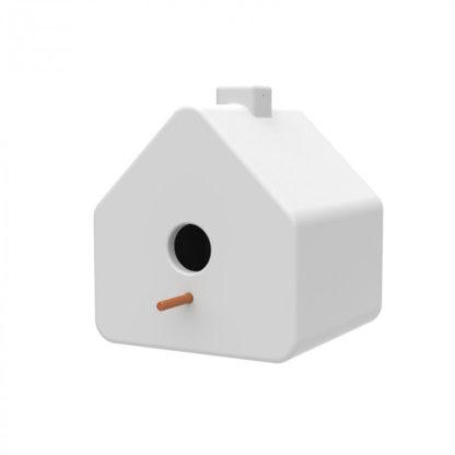 Casa - modèle 1 - Blanc neige - cs-000-13