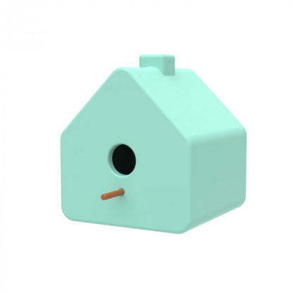 Casa - modèle 1 - Bleu arctic - cs-000-60