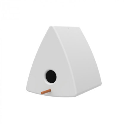 Casa - modèle 2 - Blanc neige - cs-100-13