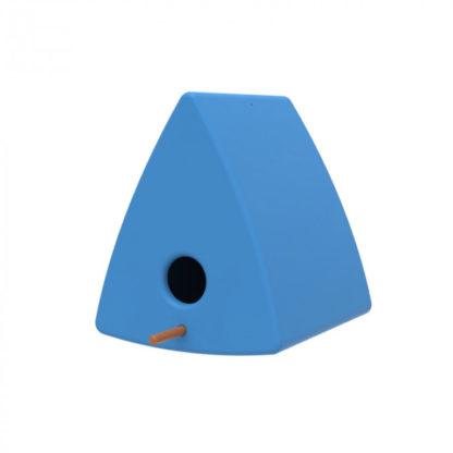 Casa - modèle 2 - Bleu ciel - cs-100-62