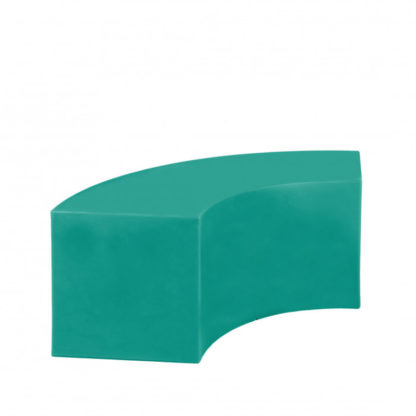Eclipse - Banc - turquoise - ec-050-28