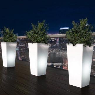 Haus Lux - Pot à fleur - image principale