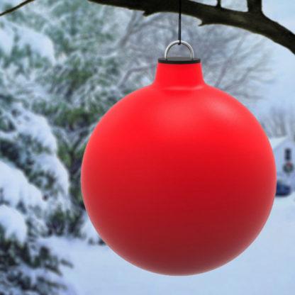 Santa - décoration - image principale