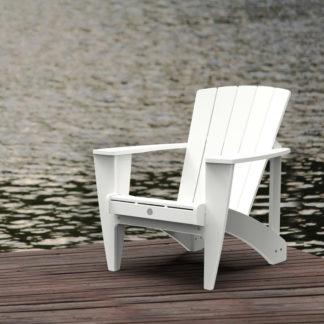 ADIRO - Chaise - AD.000 - image principale