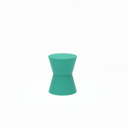 Diabolo - DI.000.28 - turquoise