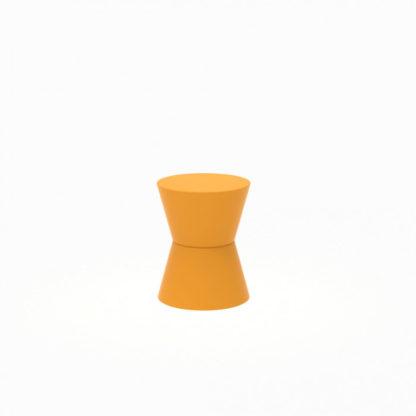 Diabolo - DI.000.66 - jaune