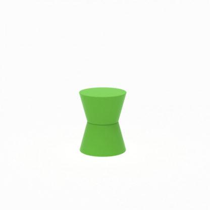 Diabolo - DI.000.72 - vert pomme