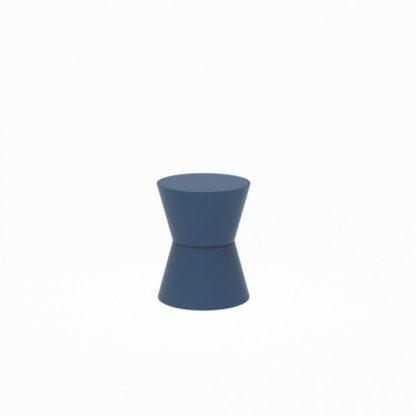 Diabolo - DI.000.82 - bleu océan