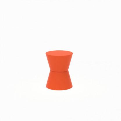 Diabolo - DI.000.85 - orange