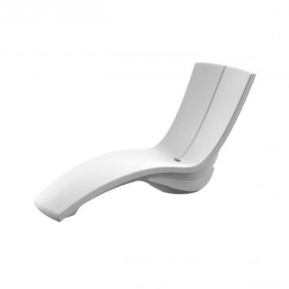 RISER - rehausseur pour chaise KURVE - RI.000.13 - image principale