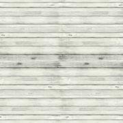 Antique-White-plateau-tables