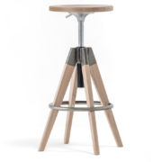 Tabouret-en-bois-acier-chene-District-w