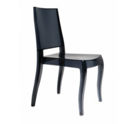 CHAISE-POLYPROPYLENE-PAPATYA-DISTRICTW