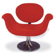 chaises-meubles-en-ligne-metal-bois