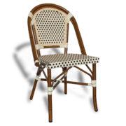 chaises-de-jardin-meubles-en-ligne