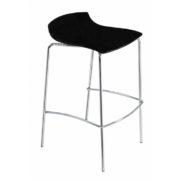 TABOURET-DESIGN-DISTRICT-W-PAPATYA